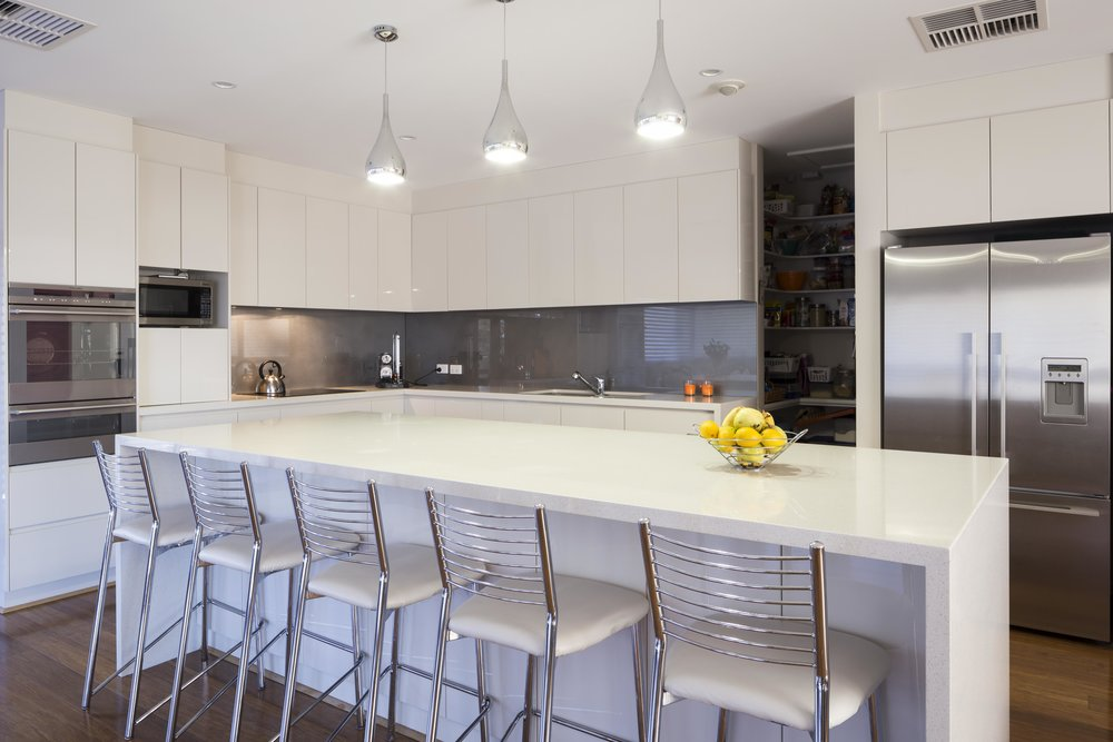 marina-mcdonald-architectural-photography-canberra-rogers-design-construction-kitchen-white