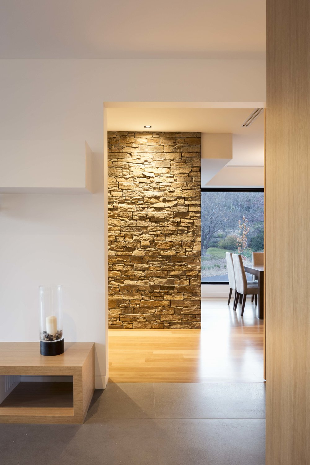 marina-mcdonald-architectural-photography-canberra-adam-hobill-design-interior-stone-feature-wall