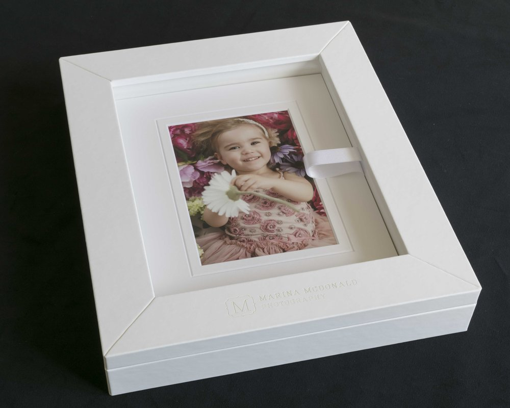 marina-mcdonald-child-portrait-photography-products-folio-box-prints