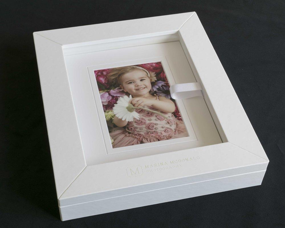 marina-mcdonald-child-portrait-photography-products-folio-box-prints