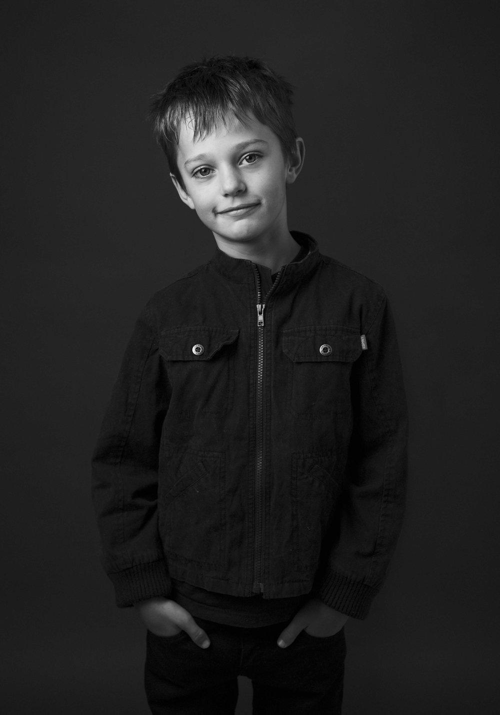marina-mcdonald-child-portrait-photography-portfolio-canberra-child-boy-smiling
