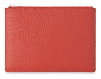red wallet.jpg