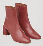 meno boots.jpg