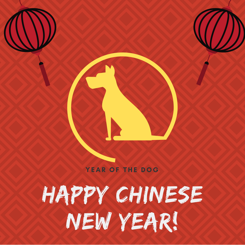 Year of the Dog Chinese New Year Social Media Graphic.png