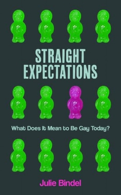 straightexpectations.jpg