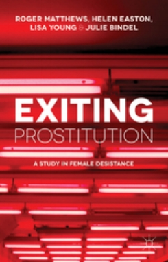 exitingprostitution.jpg