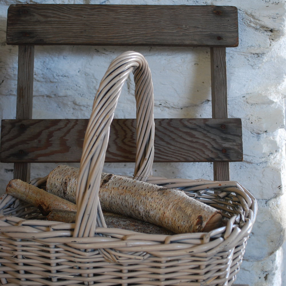 3-basket and chair.JPG