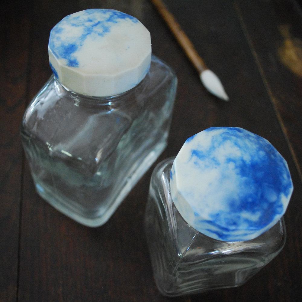 2-old ink pots.JPG