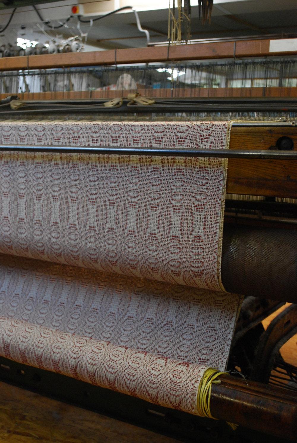 4 on the loom.JPG