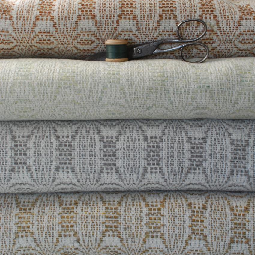 5 emlyn bedspreads IG.JPG