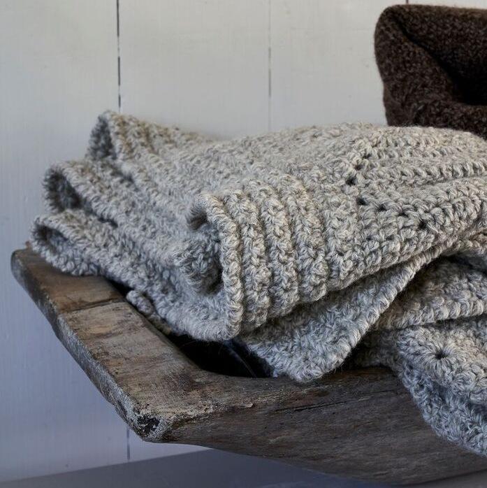 crochet 1.jpg