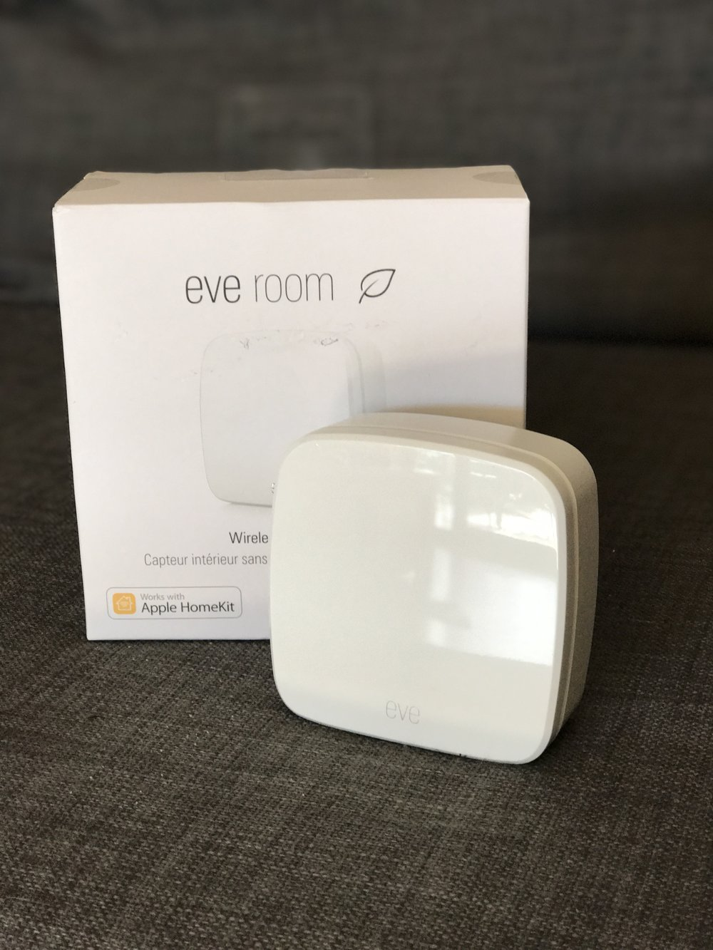 elgato eve sensors review u2014 linkdhome