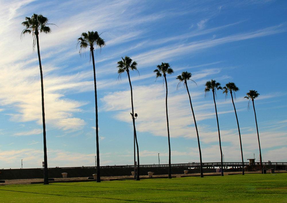 Balboa_Island08.jpg