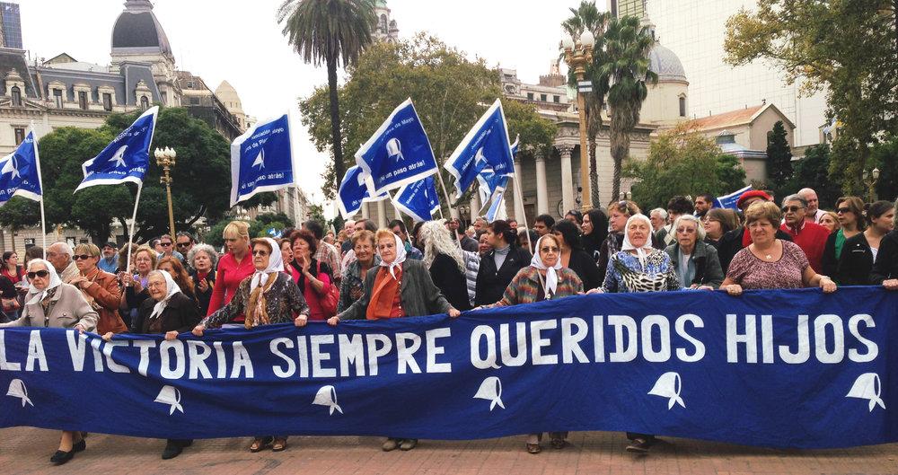 BuenosAires_2.jpg