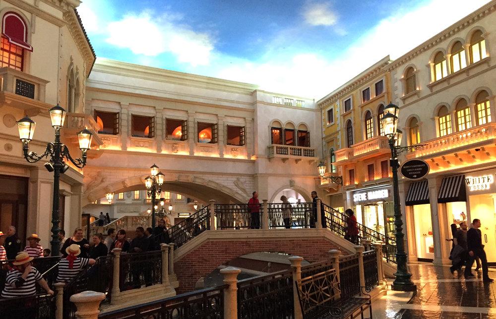 Fairytales_Vegas_2.jpg
