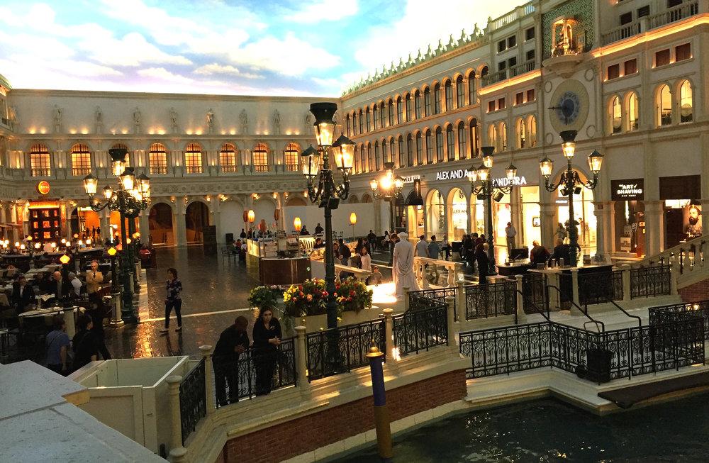 Fairytales_Vegas_3.jpg