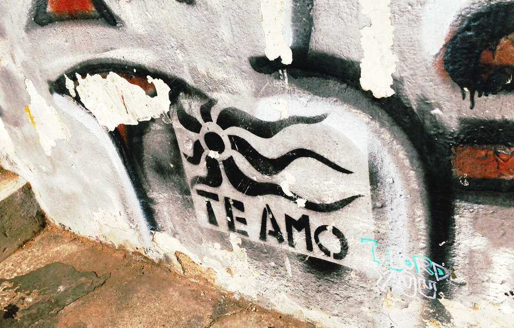Valparaiso_1.jpg