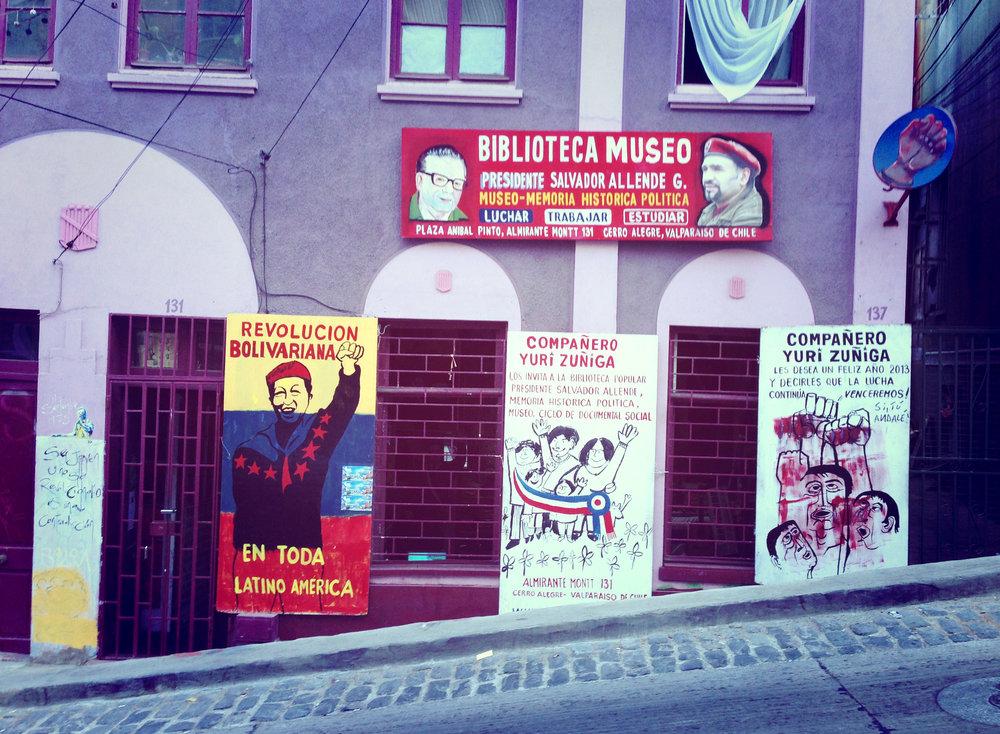 Valparaiso_13.jpg