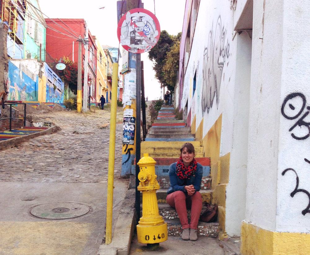 Valparaiso_3.jpg