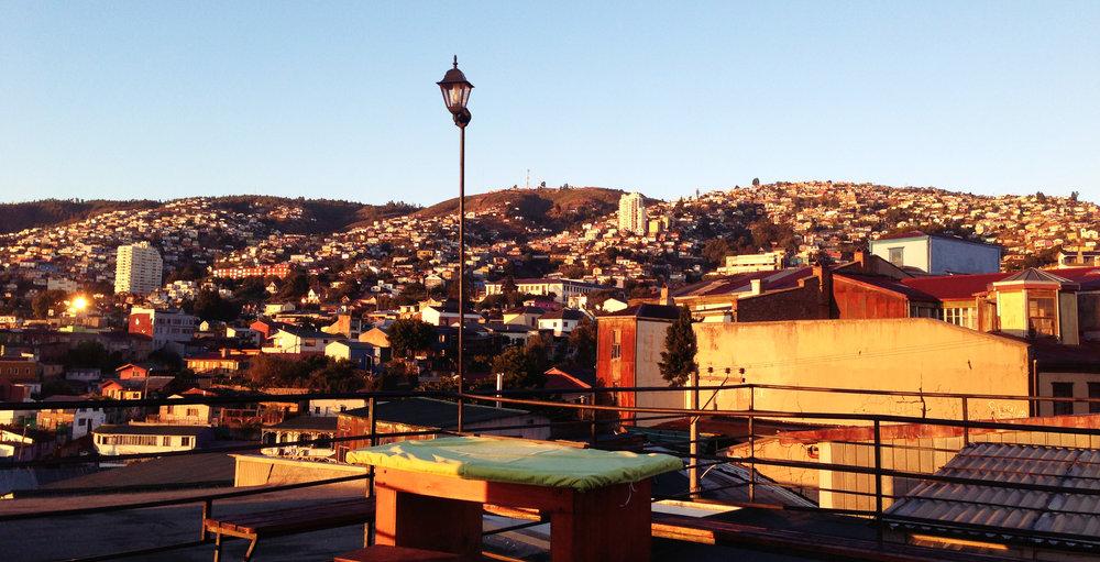 Valparaiso_4.jpg
