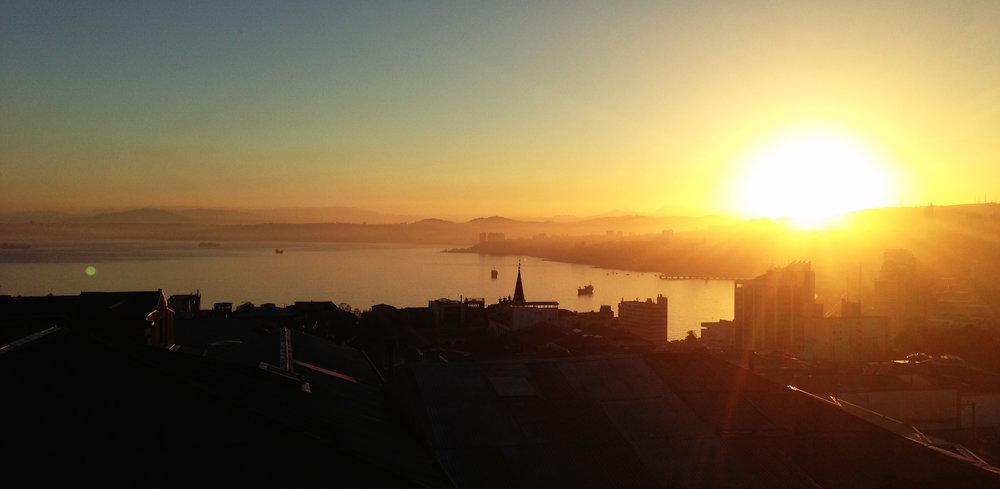 Valparaiso_5.jpg