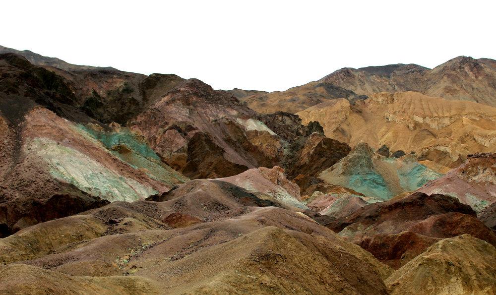 Death_Valley_Claudi_10.jpg