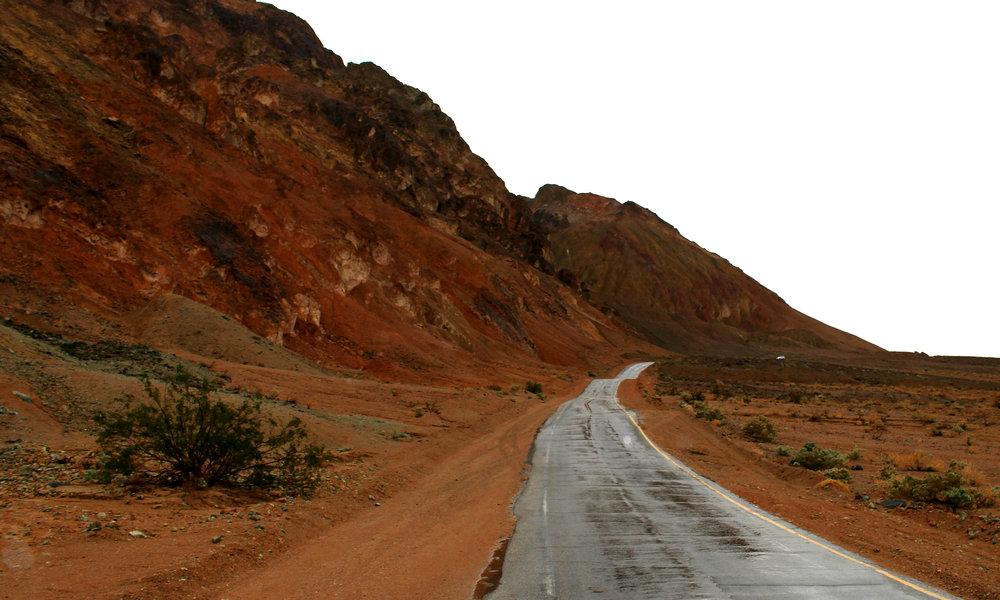 Death_Valley_Claudi_11.jpg