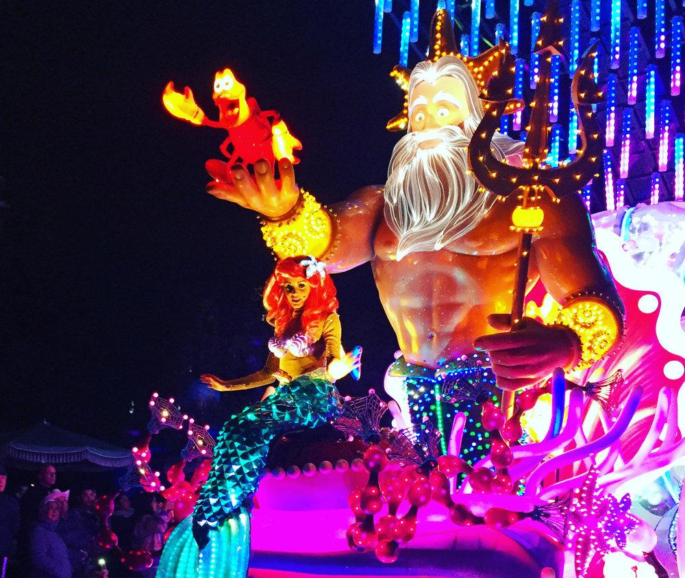 Disneyland_04.jpg
