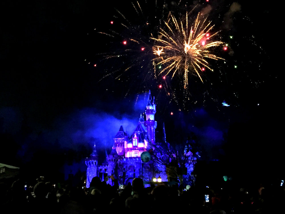 Disneyland_06.jpg