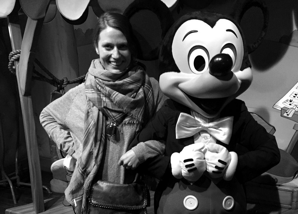 Disneyland_fairytales_1.jpg