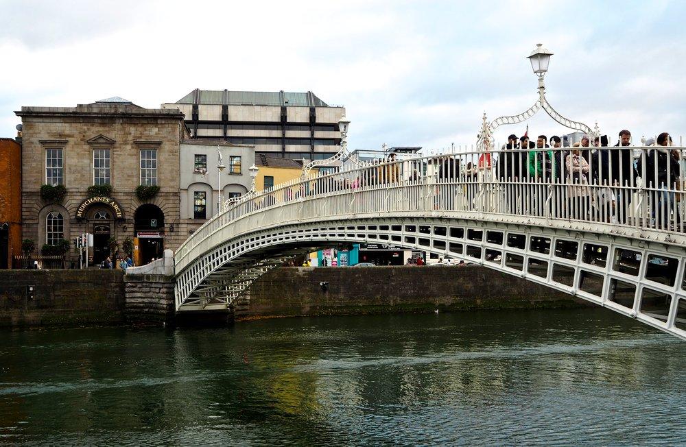 Dublin_13.jpg