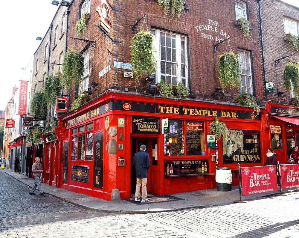 Dublin_TempleBar.jpg