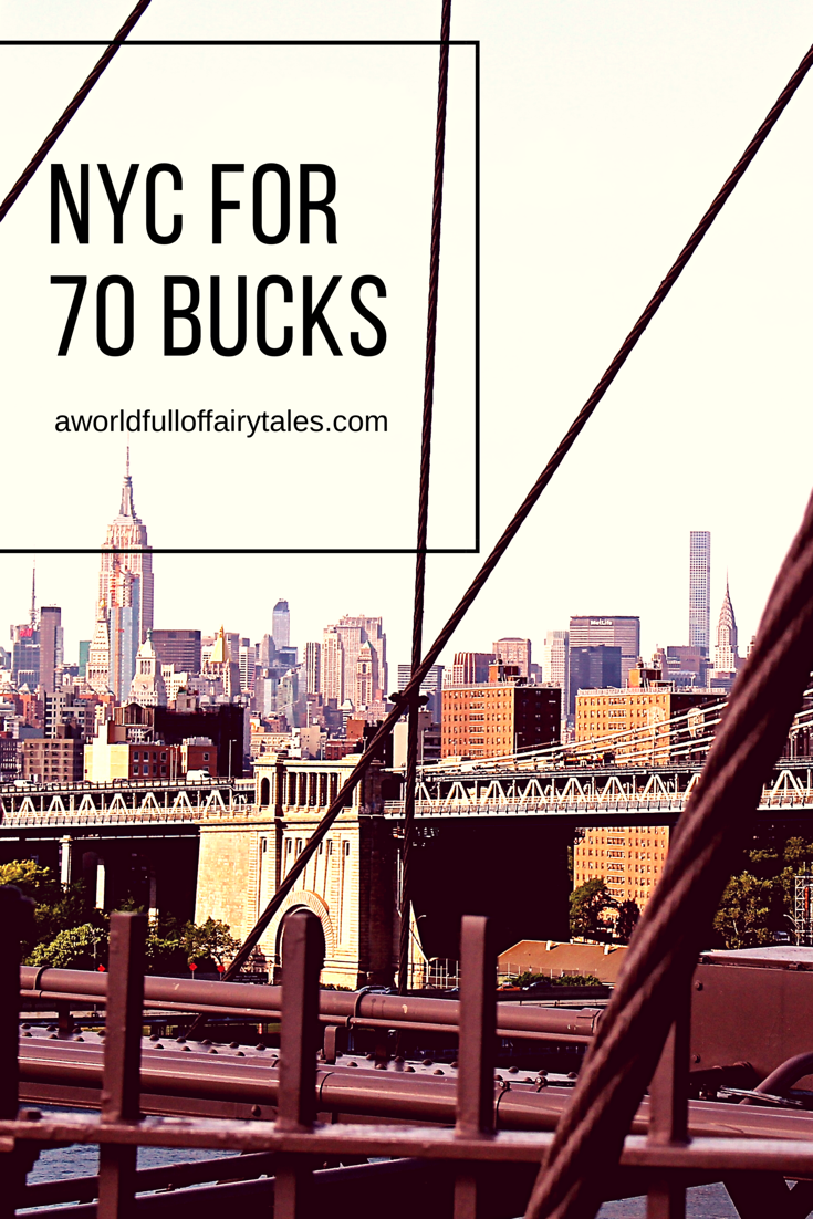 New_York_70_Bucks.png