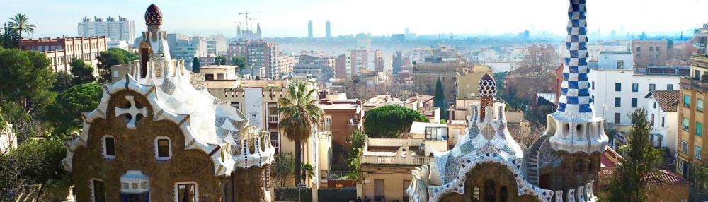 Barcelona-2.png