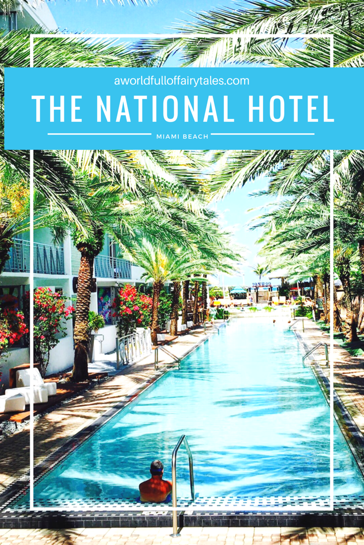 The_National_Hotel-1.png