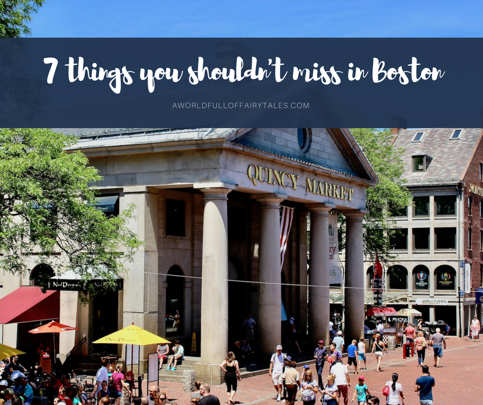 7-things-you-shouldnt-miss-in-Boston_fb_02.png