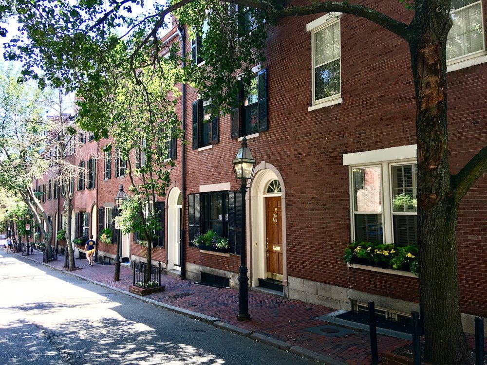 Boston_BeaconHill_08.jpg