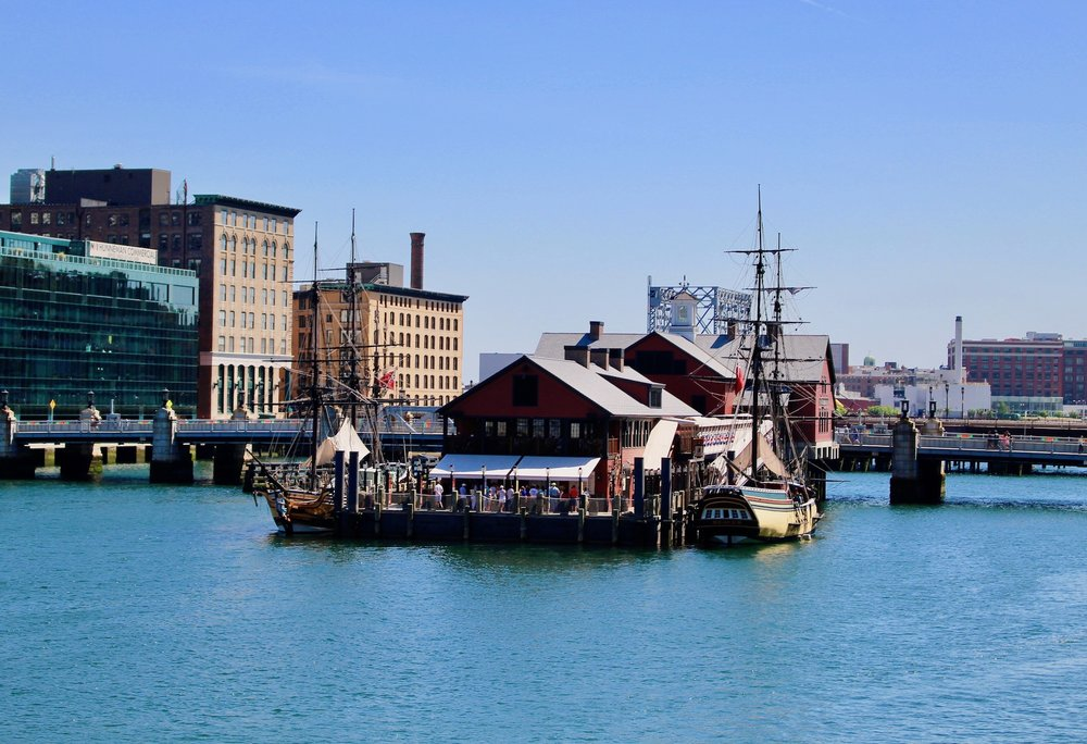 Boston_Teaparty_14.jpg