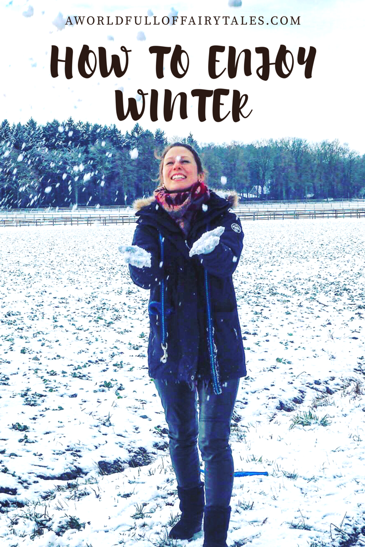 Fullfairytales_Winterwonderland.png