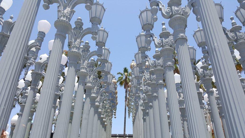 LACMA_California.jpg