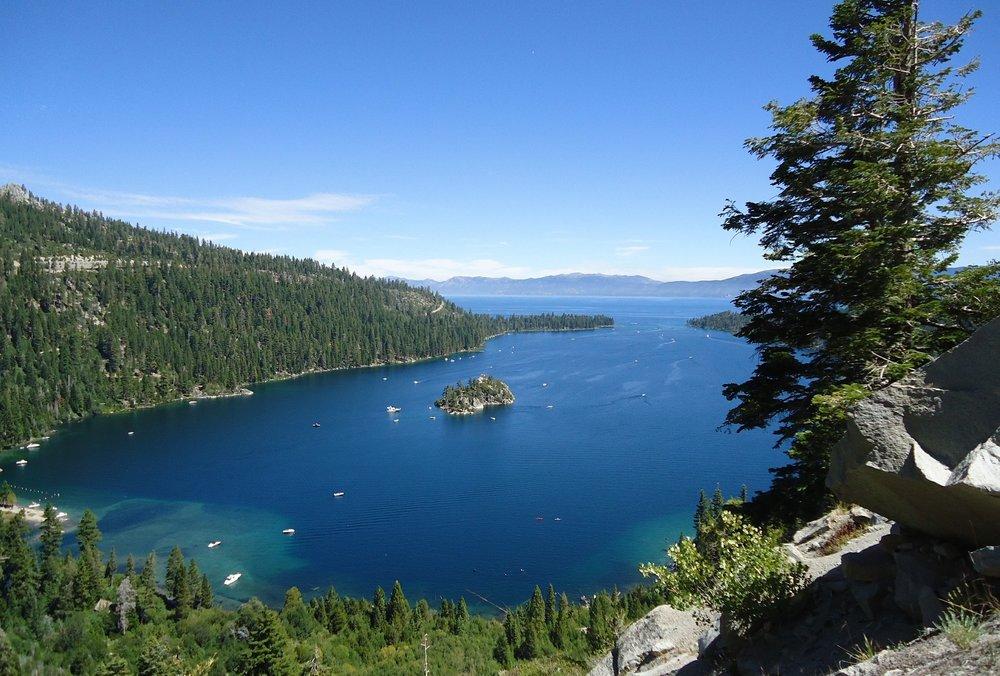 Lake-Tahoe_Caifornia.jpg