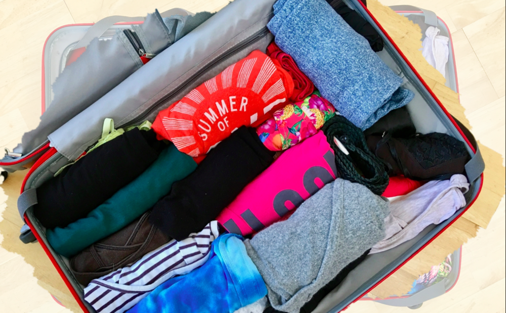 Packing-for-California17.png