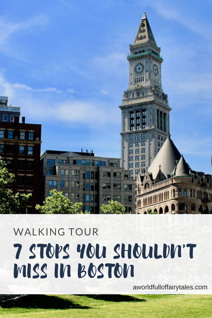 Walking-tour_Boston_02.png