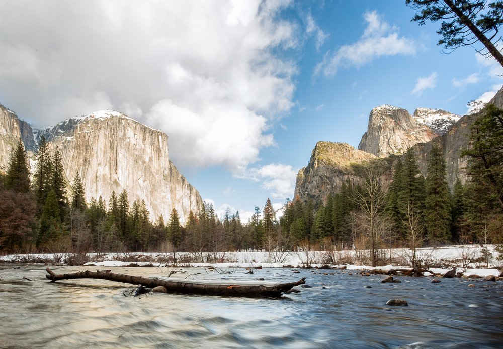 Yosemite_California.jpg