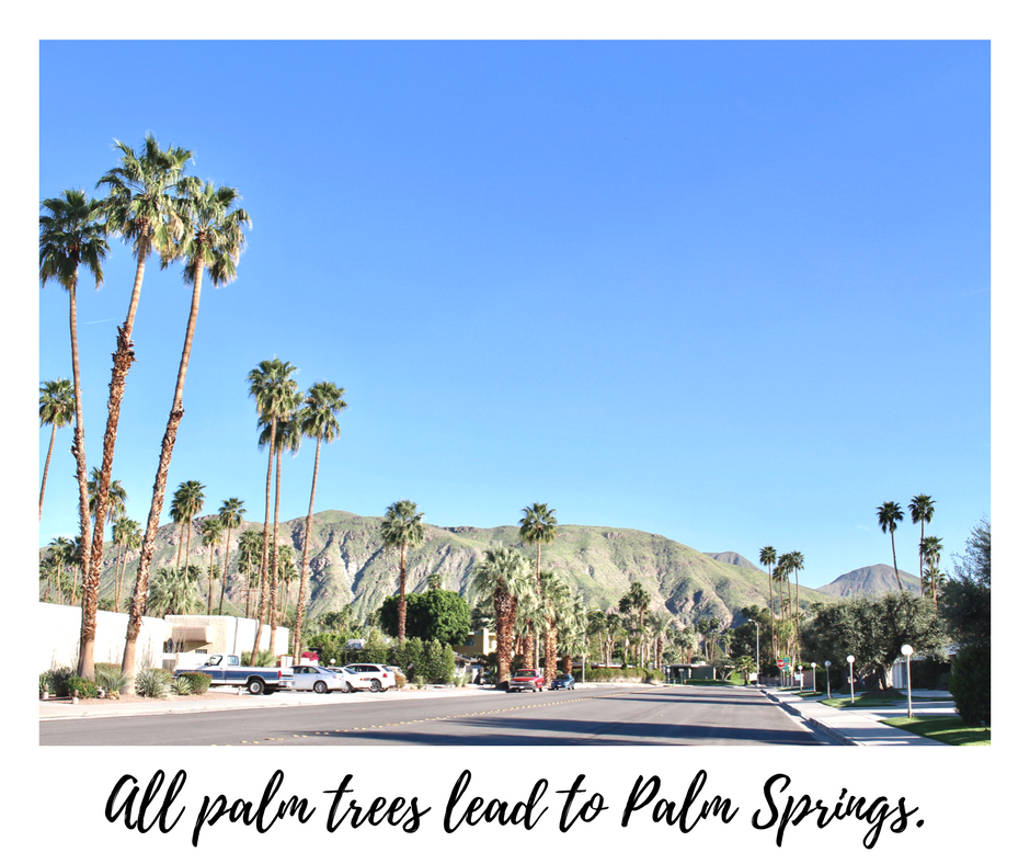 AWordFullofFairytales_Palm_Springs_fb.png