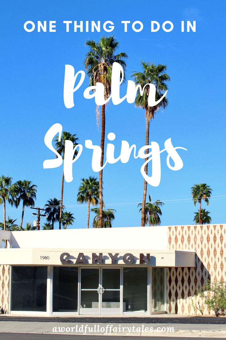 AWorldFullofFairytales_Palm_Springs_pin.png