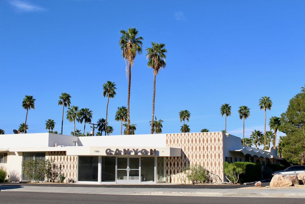 fullfairytales_Palm_Springs_06.jpg
