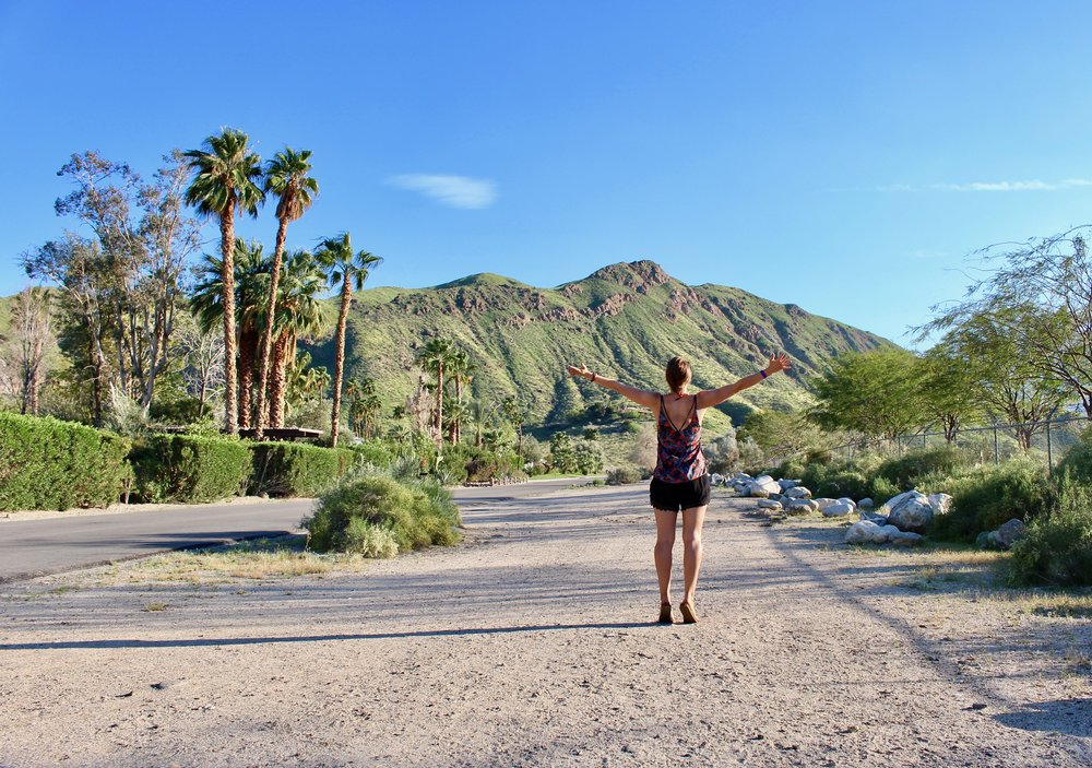 fullfairytales_Palm_Springs_08.jpg
