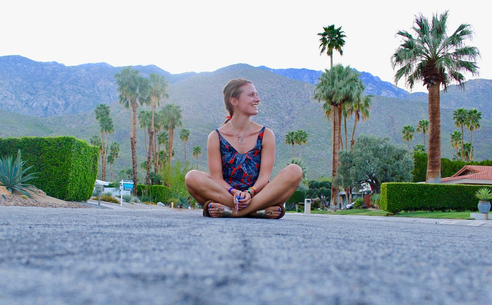 fullfairytales_Palm_Springs_12.jpg