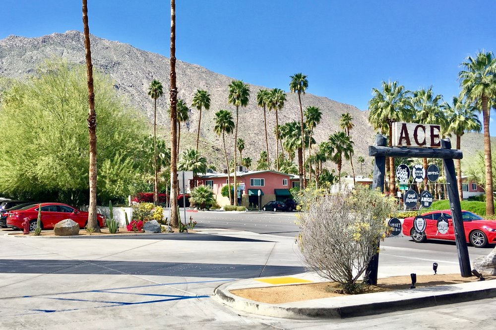 fullfairytales_Palm_Springs_16.jpg